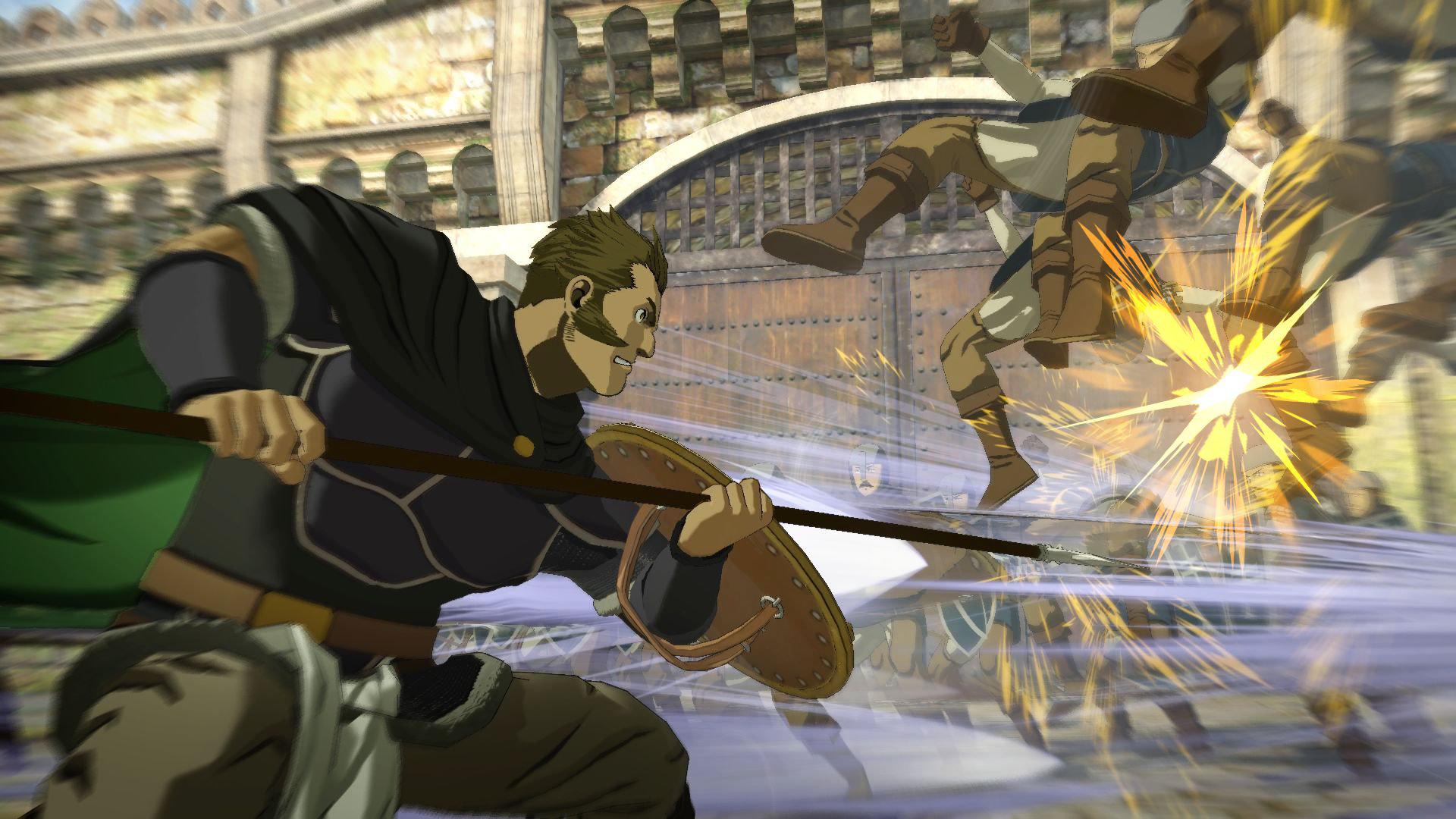 arslan-the-warriors-of-legend-screenshot