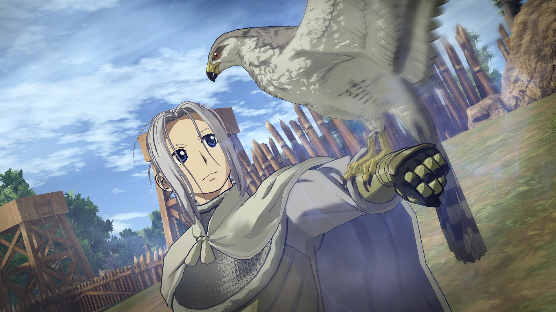 arslan-the-warriors-of-legend-screenshot
