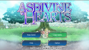 asdivine-hearts-screen-03-psvita-us-12oct16