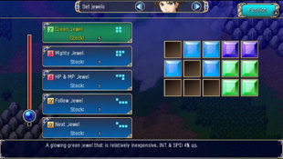 asdivine-hearts-screen-05-psvita-us-12oct16
