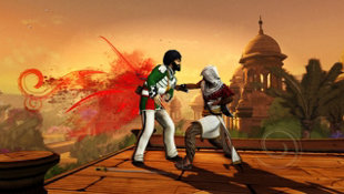 assassins-creed-chronicles-india-screenshot-02-us-ps4-12jan16