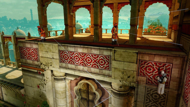 assassins-creed-chronicles-india-screenshot-07-us-ps4-12jan16