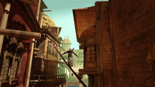 assassins-creed-chronicles-india-screenshot-09-us-ps4-12jan16