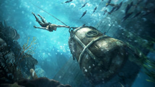 Assassin's Creed® IV Black Flag™ Screenshot 8