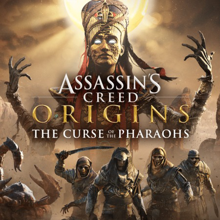 assassins creed origins download crack skidrow torrent