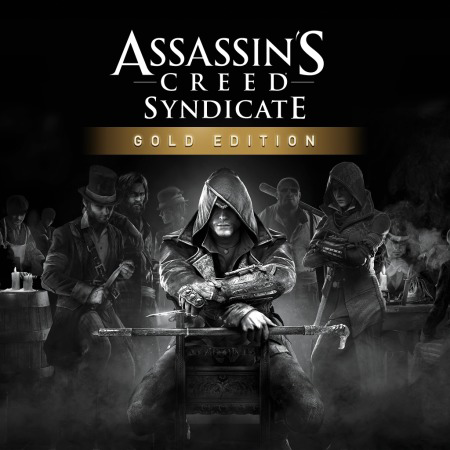 assassins creed syndicate gold ps4 download