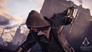 Assassin's Creed® Syndicate Screenshot 5
