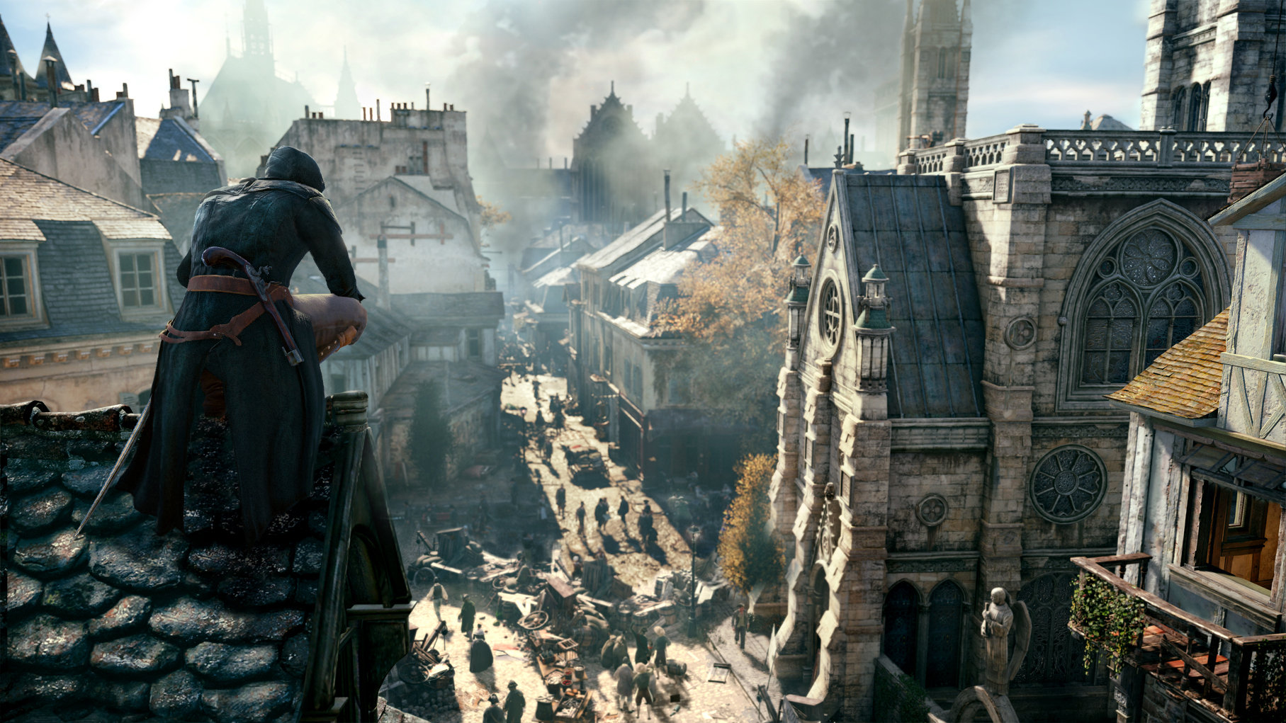 assassins-creed-unity-screenshot-02-ps4-