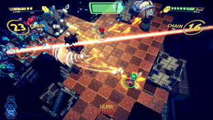 assault-android-cactus-screenshot-02-ps4-us-20jan16