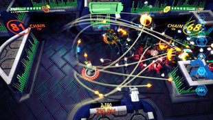 assault-android-cactus-screenshot-03-ps4-us-20jan16