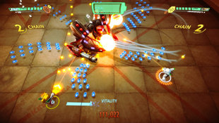 assault-android-cactus-screenshot-05-ps4-us-20jan16
