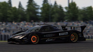 Assetto Corsa Screenshot 5
