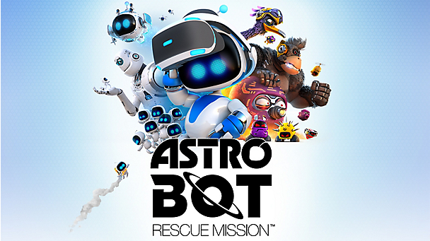 astro-bot-rescue-mission-listing-thumb-01-ps4-us-02oct18