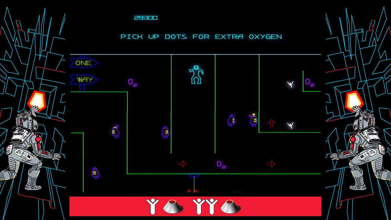 atari-flashback-classics-vol-2-screen-01