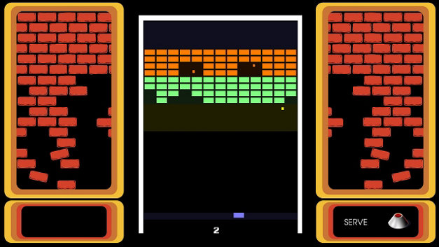 atari-flashback-classics-vol-2-screen-02-ps4-us-17oct16