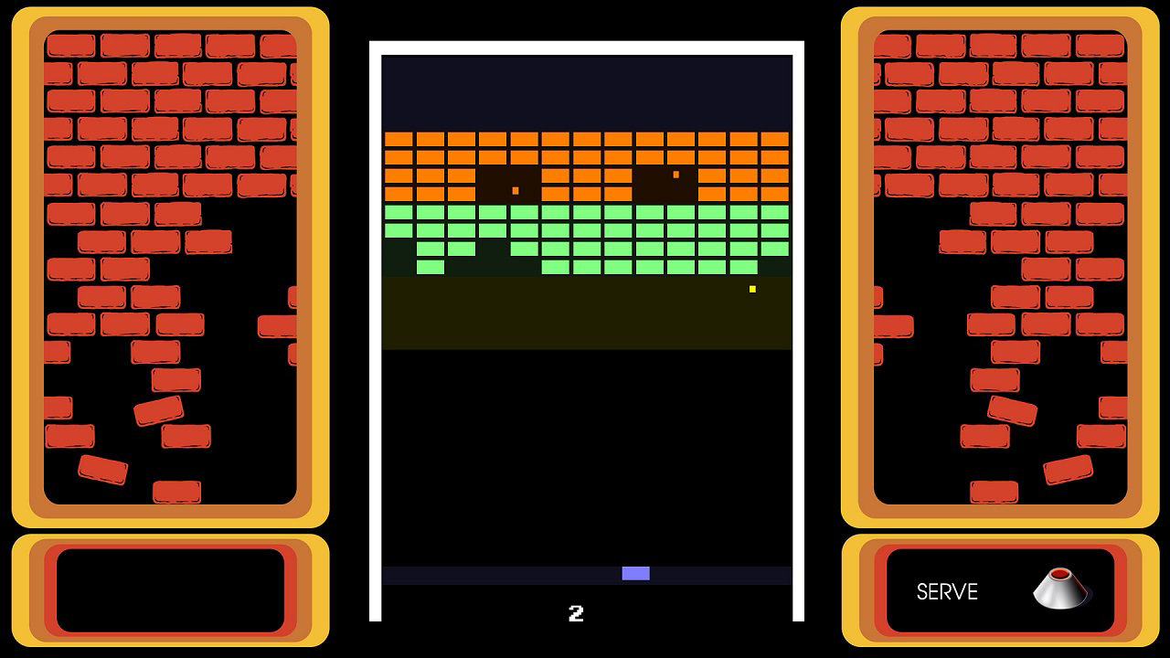atari-flashback-classics-vol-2-screen-02