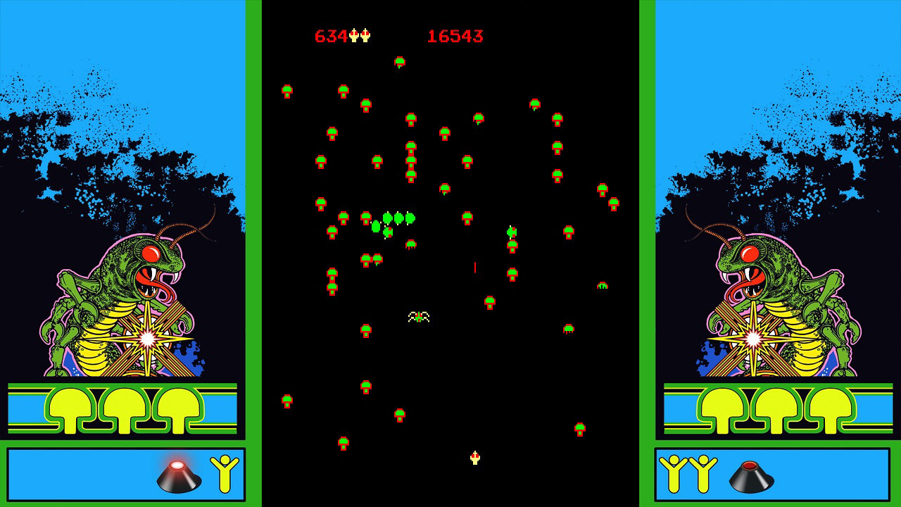 atari-flashback-classics-vol.1-screen-01