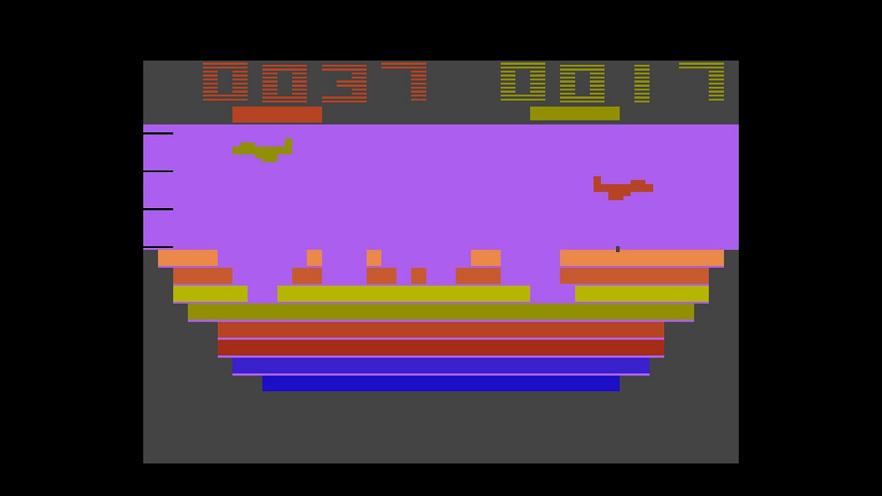 atari-flashback-classics-vol.1-screen-02