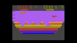 Atari Flashback Classics Vol. 1 Screenshot 2