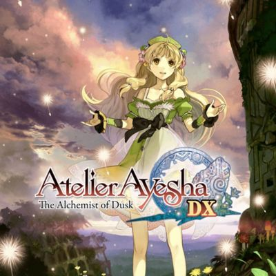 atelier-ayesha-the-alchemist-of-dusk-dx-