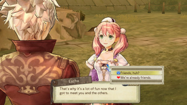 atelier-escha-and-logy-screenshot-04-us-psvita-06jan16