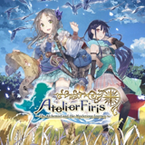 atelier-firis-the-alchemist-and-the-mysterious-journey-boxart-01-ps4-us-07mar2017
