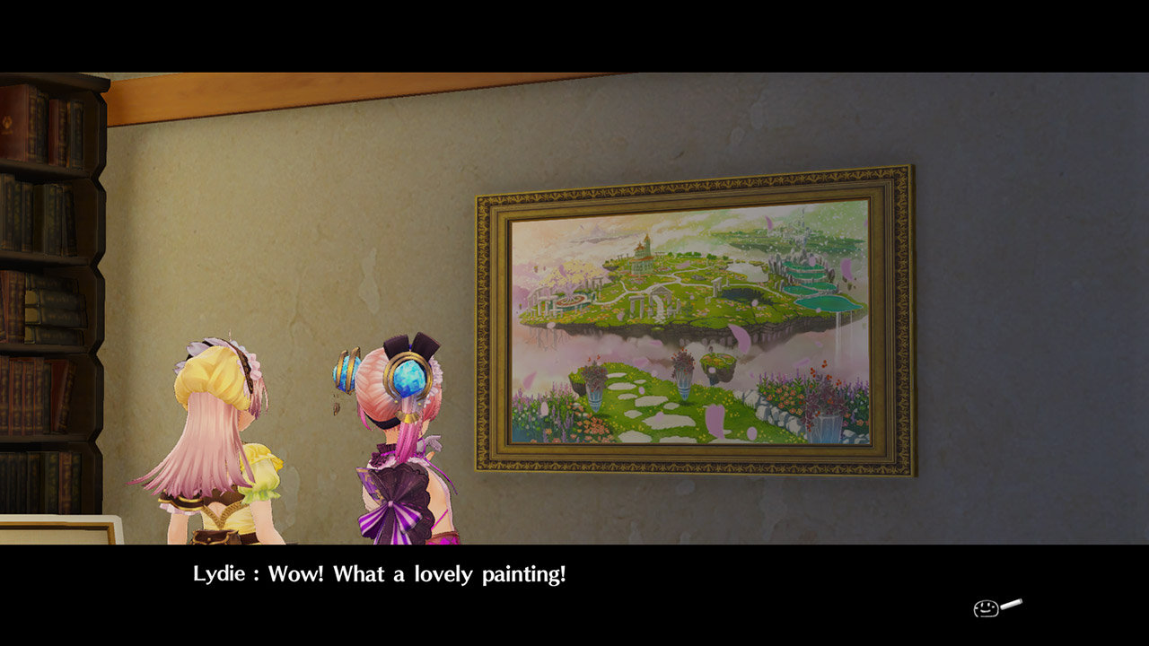 atelier-lydie-and-suelle-screenshot-01-p