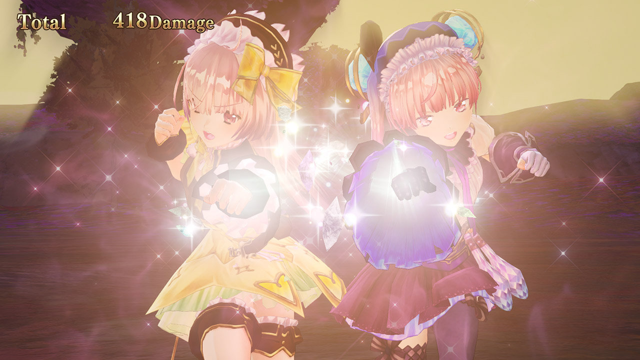 atelier-lydie-and-suelle-screenshot-10-p