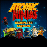 atomic-ninjas-box-art-ps3-us-23dec14