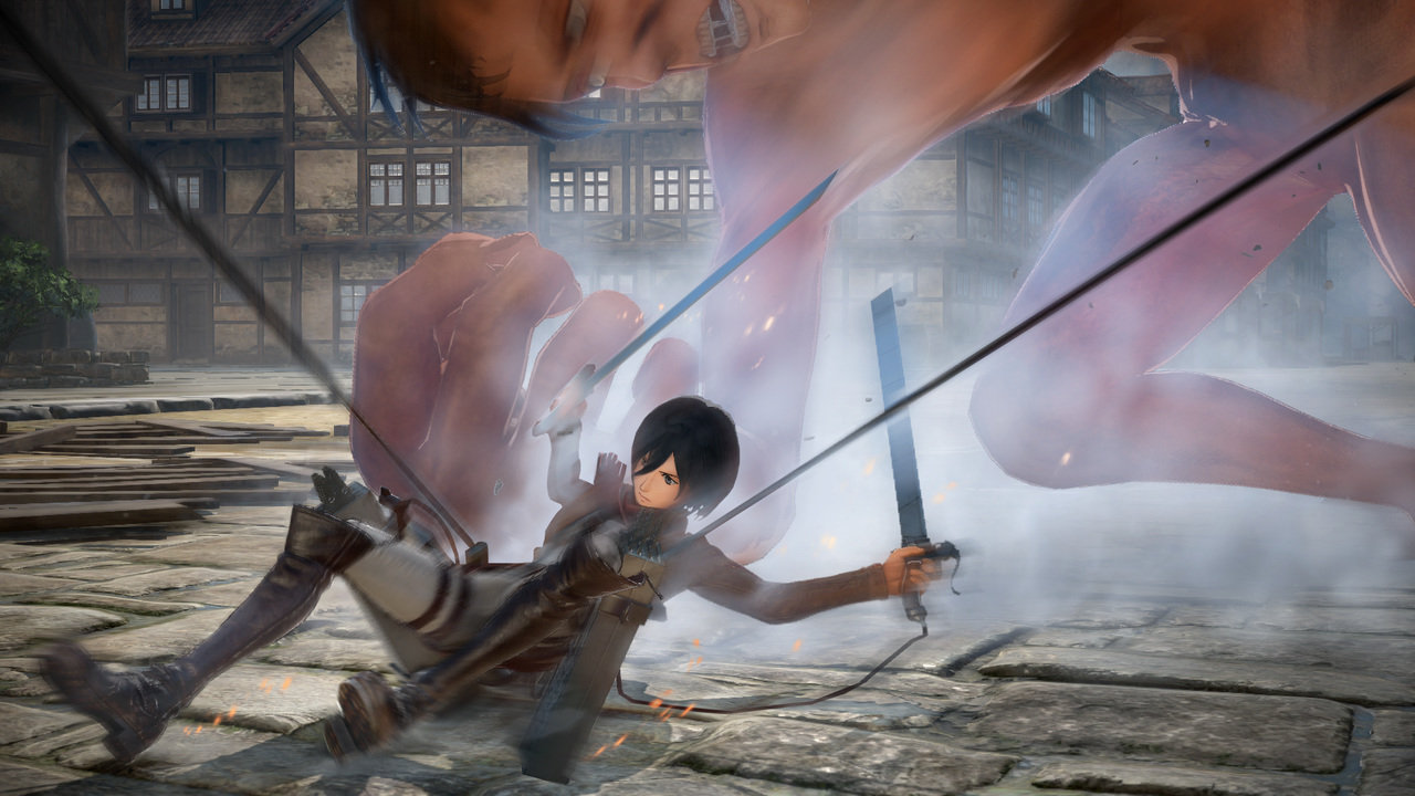 attack-on-titan-2-screenshot-02-ps4-us-2