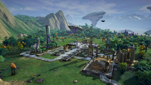 Aven Colony Screenshot 8