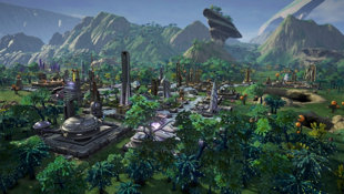 Aven Colony Screenshot 12