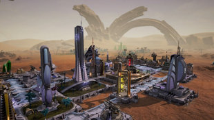 Aven Colony Screenshot 9