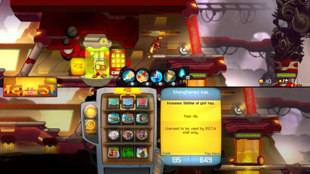 awesomenauts-assemble-screenshot-05-ps4-us-15jan15