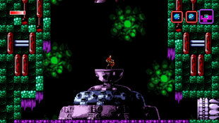 axiom-verge-screenshot-07-ps4-us-13jun13