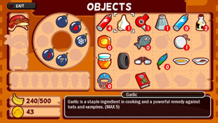 Baboon! Screenshot 8