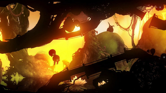 badland-game-of-the-year-screenshot-01-ps4-us-26may15