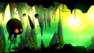 badland-game-of-the-year-screenshot-02-ps4-us-26may15