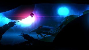 badland-game-of-the-year-screenshot-03-ps4-us-26may15