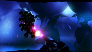 BADLAND: Game of the Year Edition Screenshot 6