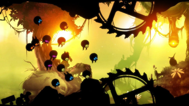badland-game-of-the-year-screenshot-07-ps4-us-26may15