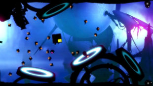 badland-game-of-the-year-screenshot-08-ps4-us-26may15