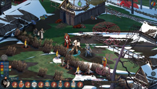 banner-saga-2-screen-06-ps4-us-19apr16