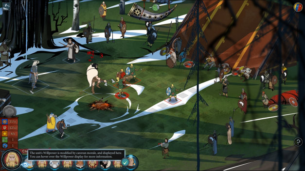 banner-saga-2-screen-09-ps4-us-19apr16