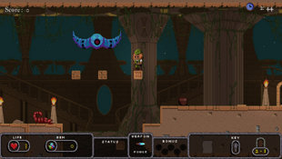 Bard's Gold Screenshot 6