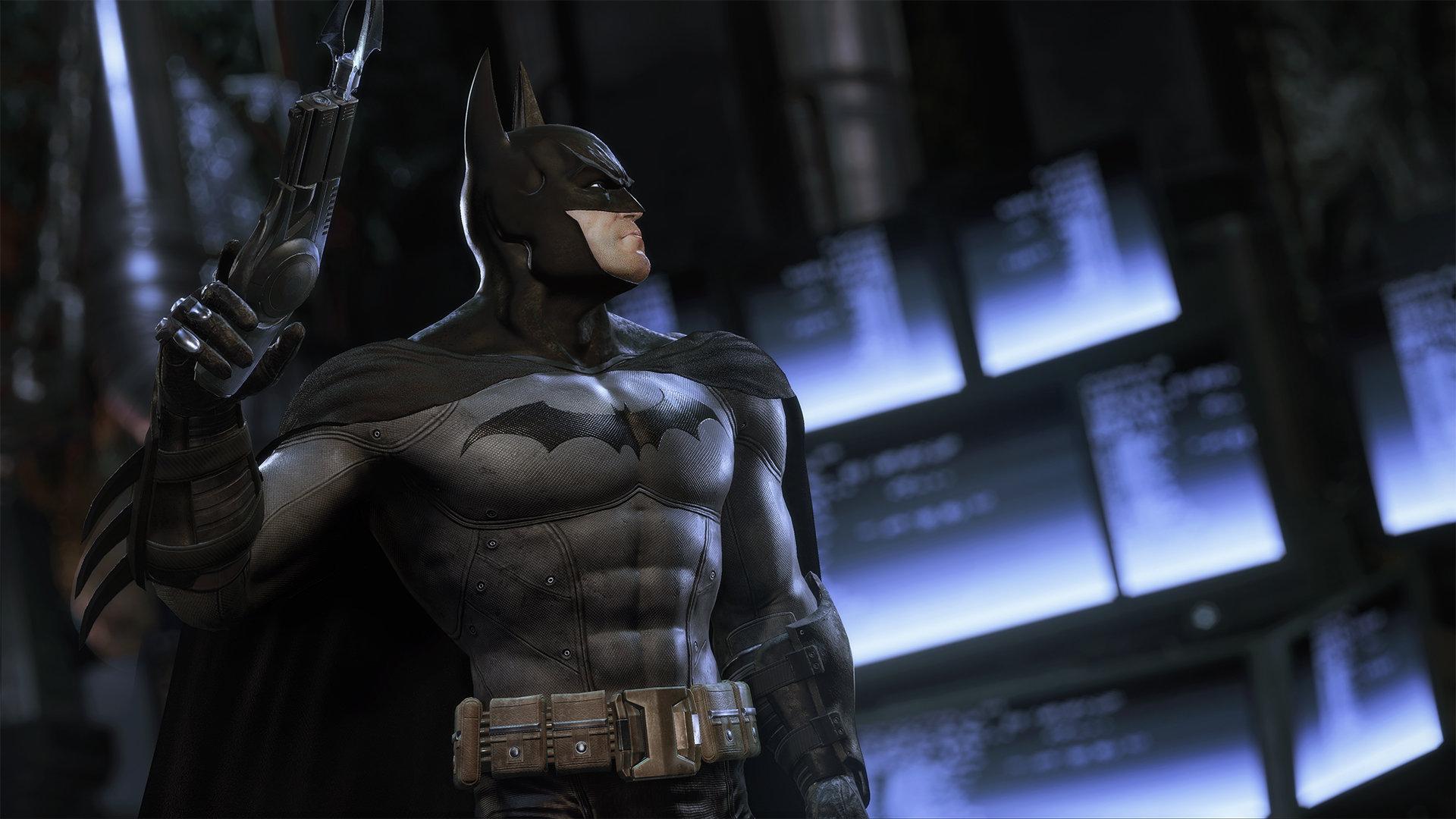 Batman o retorno online dating
