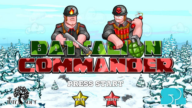 battalion-commander-screen-01-psvita-us-23nov16