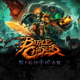 battle-chasers-nightwar-boxart-01-ps4-us-03oct17