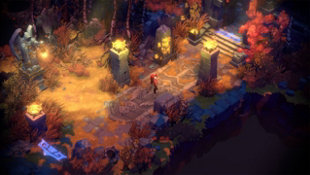 Battle Chasers: Nightwar Screenshot 5