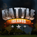battle-islands-box-art-01-ps4-us-20apr15